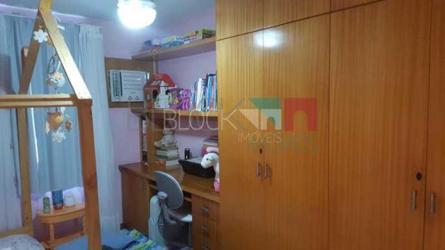 Apartamento à venda com 3 dormitórios cod:RCCO30257 - Foto 13