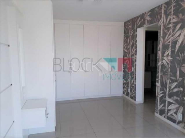 Apartamento à venda com 3 dormitórios cod:RCCO30289 - Foto 9