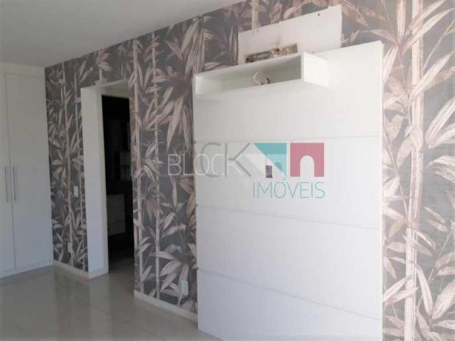 Apartamento à venda com 3 dormitórios cod:RCCO30289 - Foto 15