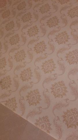 Papel parede - Foto 2
