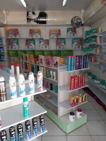 Vendo Farmacia / Drogaria em Avaré - Ótima oportunidade  - Foto 2
