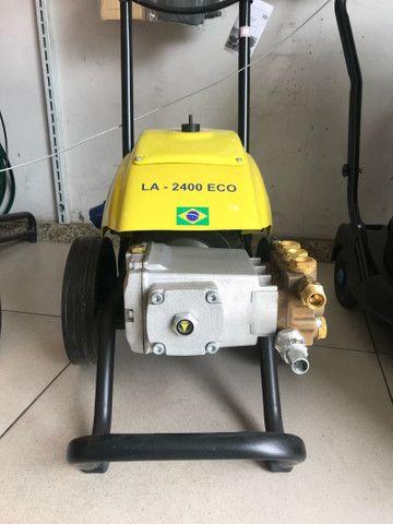 Lavadora LA 2400 Eco - Foto 2