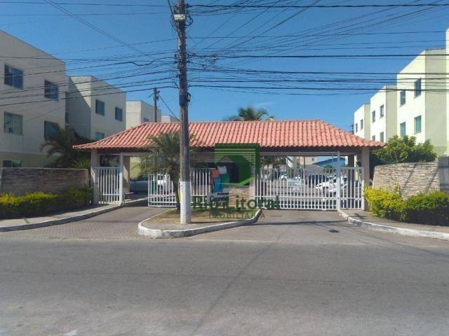 Apartamento, 90 m² - venda por R$ 180.000,00 ou aluguel por R$ 1.250,00/mês - Jardim Maril