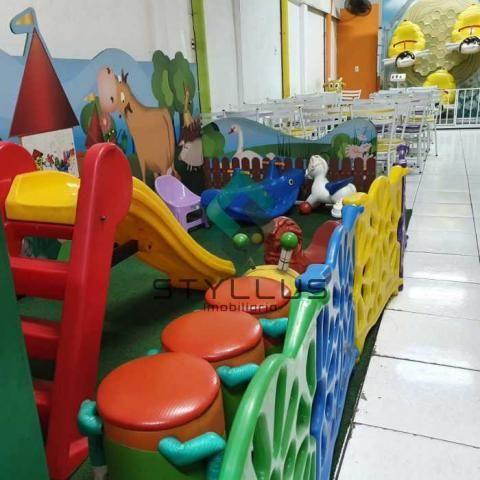 Prédio inteiro à venda em Todos os santos, Rio de janeiro cod:C9129 - Foto 10