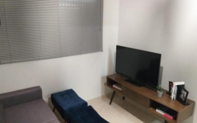 Residencial Itacira - Foto 8