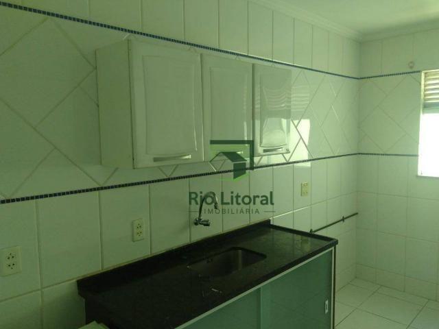 Apartamento, 90 m² - venda por R$ 180.000,00 ou aluguel por R$ 1.250,00/mês - Jardim Maril - Foto 14