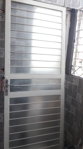 Porta / janela