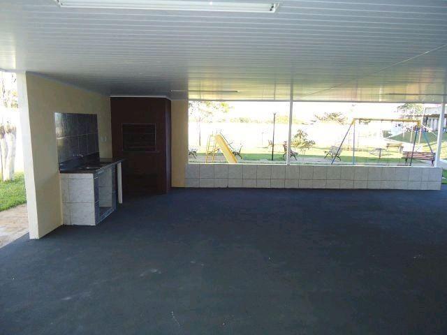 Apartamento para alugar com 3 dormitórios cod:01618.001 - Foto 13