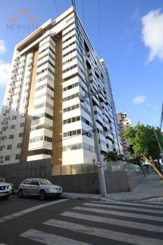 Apartamento com 3 quartos à venda, 163 m² por R$ 749.999 - Boa Viagem - Recife - Foto 19