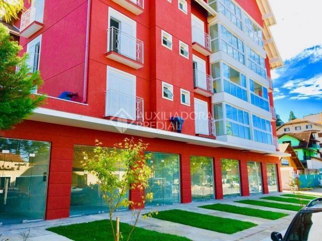 Loja comercial para alugar em Centro, Gramado cod:284117 - Foto 5