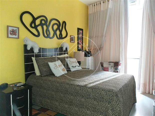 Apartamento à venda com 3 dormitórios em Copacabana, Rio de janeiro cod:884107 - Foto 19