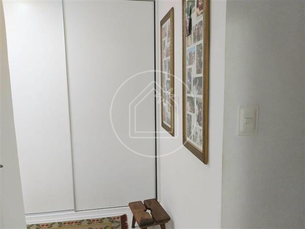Apartamento à venda com 3 dormitórios em Copacabana, Rio de janeiro cod:884107 - Foto 18
