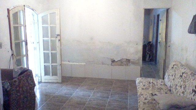Casa duplex, bairro São Sebastião do Palmital (Casemiro de Abreu - RJ), 5 quartos - Foto 4
