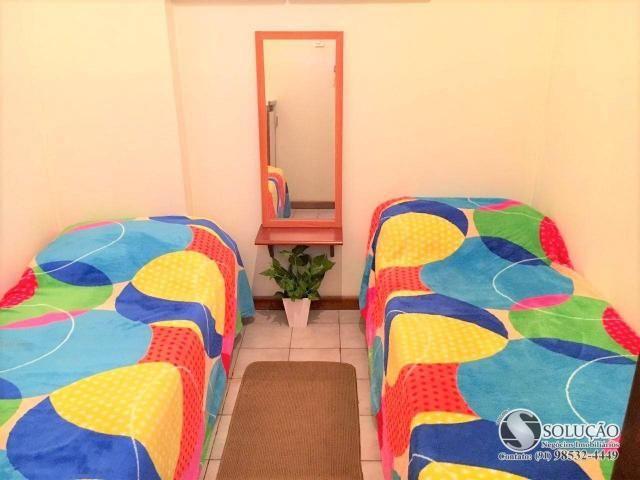 Apartamento com 3 dormitórios, 82 m² - venda por R$ 157.000,00 ou aluguel por R$ 1.500,00/ - Foto 12