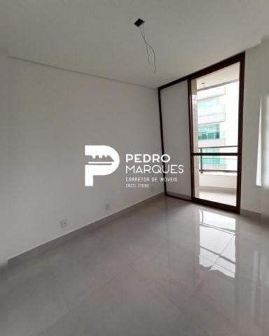 Apartamento para Venda em Sete Lagoas, Jardim Cambuí, 3 dormitórios, 1 suíte, 1 banheiro,  - Foto 10
