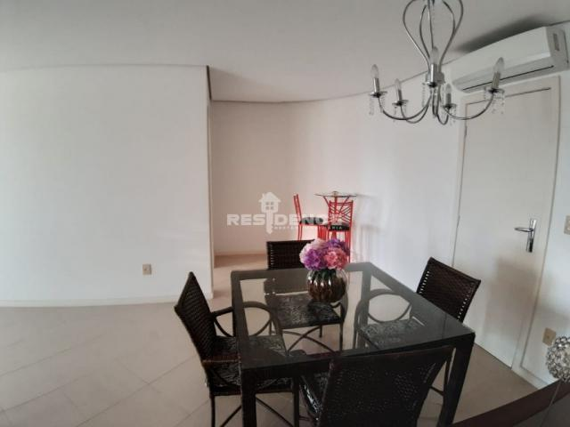 Apartamento à venda com 2 dormitórios em Itapoã, Vila velha cod:3113V - Foto 6
