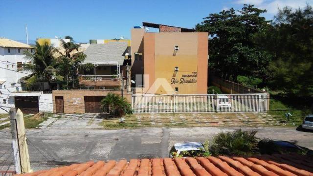 Casa residencial à venda, Praia do Flamengo, Salvador. - Foto 16