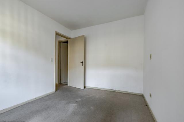 Apartamento para alugar com 2 dormitórios em Xaxim, Curitiba cod:00324.001 - Foto 13