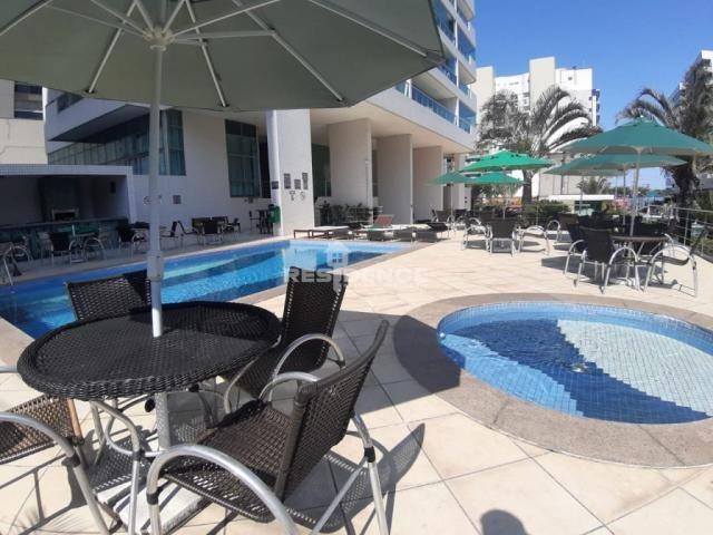 Apartamento à venda com 2 dormitórios em Itapoã, Vila velha cod:3113V - Foto 9