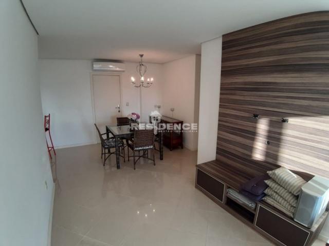 Apartamento à venda com 2 dormitórios em Itapoã, Vila velha cod:3113V - Foto 17