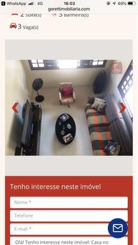 Casa .Watsap * - Foto 3