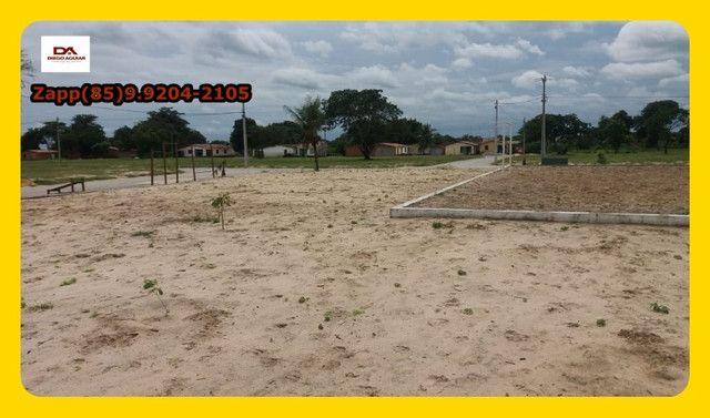 Villa Dourados Loteamento( Ligue já)!@#@! - Foto 6