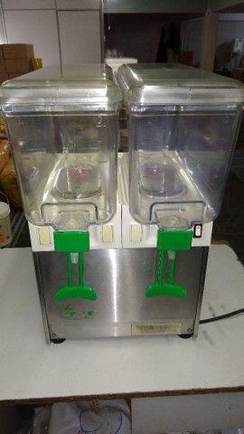 Refresqueira Bras modelo T2.13  - Foto 4