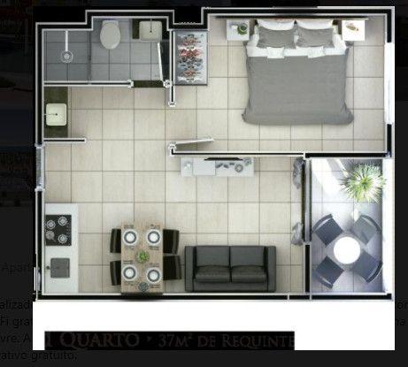 Salinas Exclusive Resort - Cota