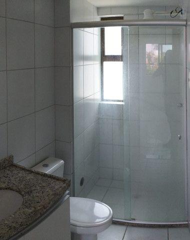 Alugo apartamento 3 quartos no bairro indianópolis - Foto 5
