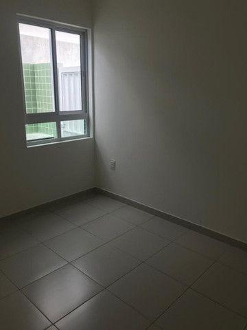Apartamento Térreo no Castelo Branco com 2 quartos - Foto 8