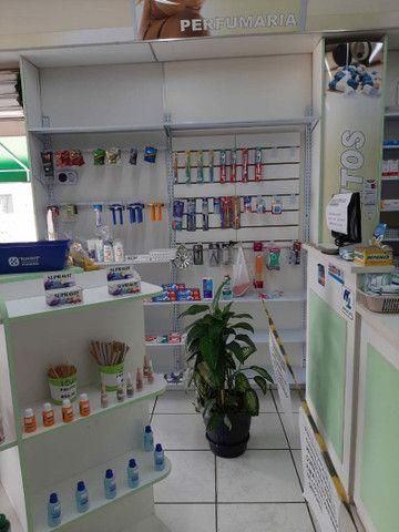 Vendo Farmacia / Drogaria em Avaré - Ótima oportunidade  - Foto 3