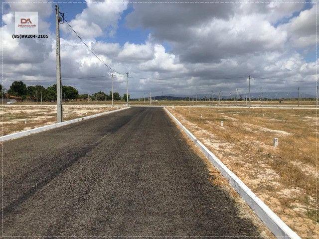 Lotes Terras Horizonte (Venha você também fazer o melhor investimento)!@!@ - Foto 10
