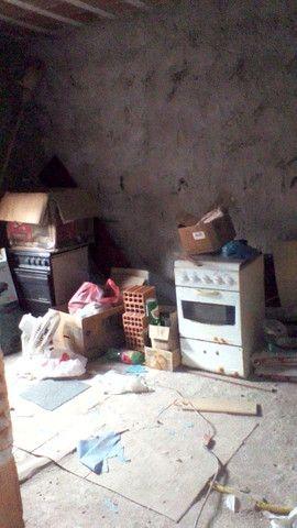 Casa duplex, bairro São Sebastião do Palmital (Casemiro de Abreu - RJ), 5 quartos - Foto 11