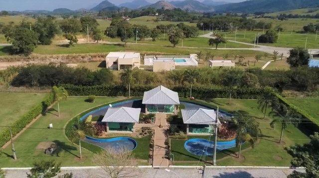 Casa 3 suítes dentro de condomínio em Maricá - Lançamento ! - Foto 17