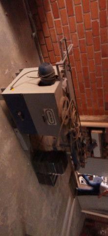 Dobradeira de tubo - Foto 3