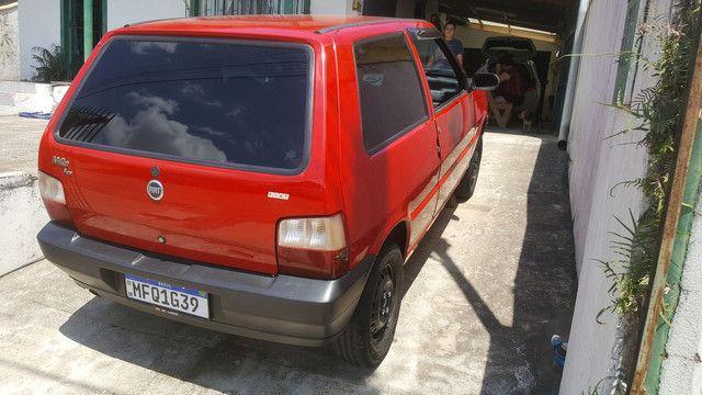 Uno 2008 - Foto 3