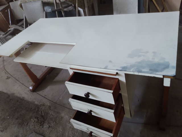 Mesa para computador  - Foto 4