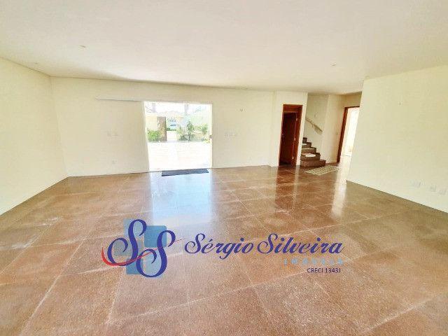 Casa duplex no Porto das Dunas com 6 suítes próximo a praia - Foto 5