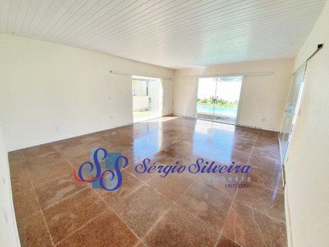 Casa duplex no Porto das Dunas com 6 suítes próximo a praia - Foto 6