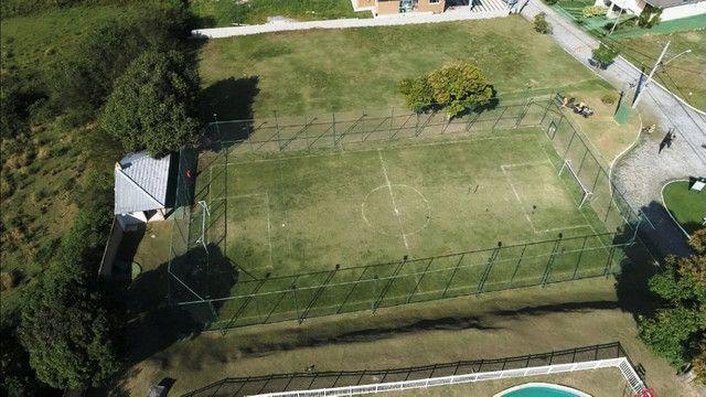 Casa 3 suítes dentro de condomínio em Maricá - Lançamento ! - Foto 11