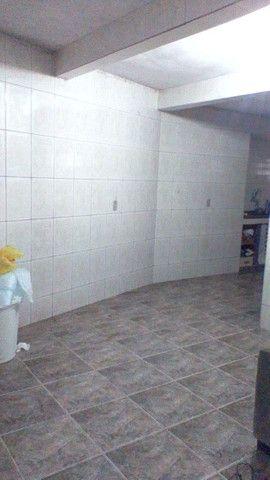 Casa duplex, bairro São Sebastião do Palmital (Casemiro de Abreu - RJ), 5 quartos - Foto 7