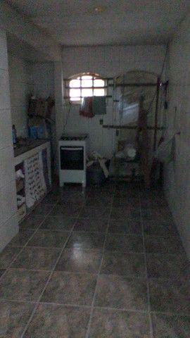 Casa duplex, bairro São Sebastião do Palmital (Casemiro de Abreu - RJ), 5 quartos - Foto 8