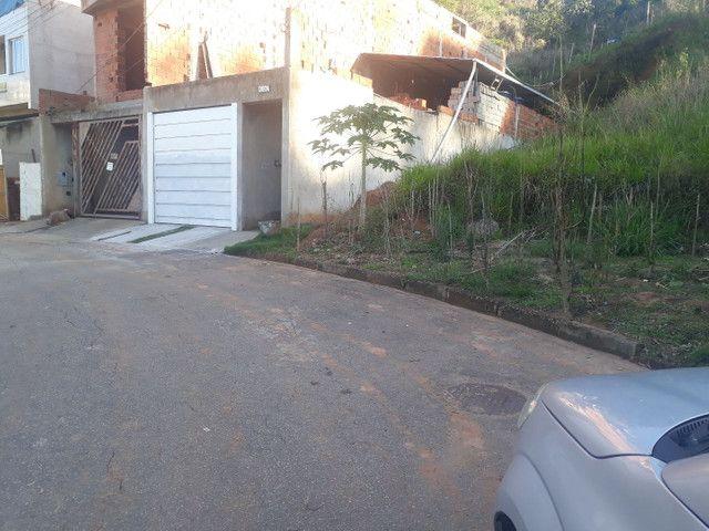 Oportunidade Excelente meio lote , no bairro Bom Pastor  - Foto 5