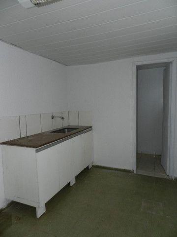 Sobrado Residencial - Código 597 - Foto 8