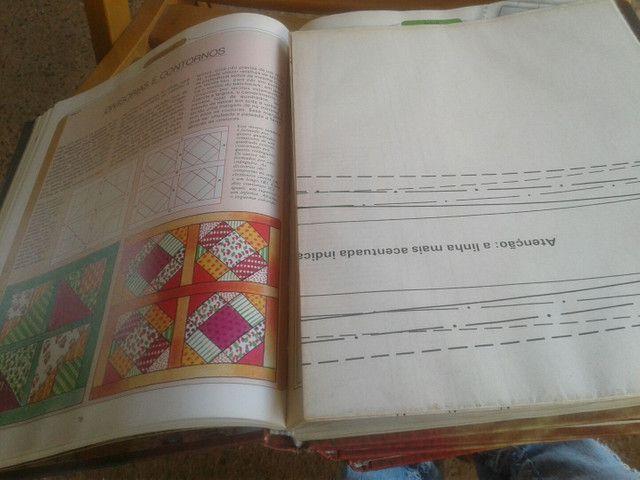 Enciclopédia e Ideias