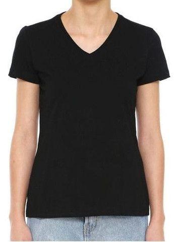 Camisas tipo Malwee, 100% algodão, 3 por R$ 50,00, taxa de entrega grátis dentro de Moc!!! - Foto 4