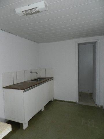 Sobrado Residencial - Código 597 - Foto 10