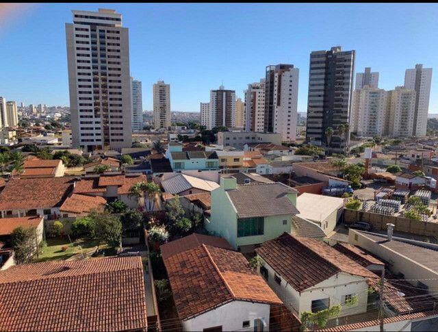 Vendo apartamento jundiai px ao sesc anapolis go - Foto 5