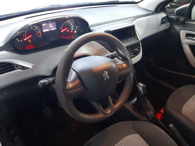 Peugeot 208 active 2014 - Foto 9