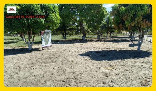 Villa Dourados Loteamento( Ligue já)!@#@! - Foto 14